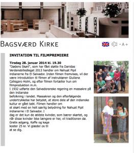 Bagsværd+invitation+28.1.14