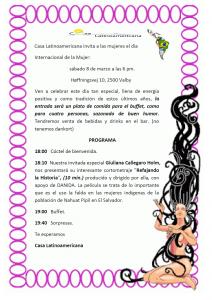 Dia-del-mujer1